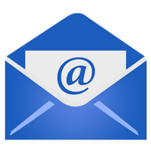 Email Secure Mail for Gmail Hotmail All Inbox