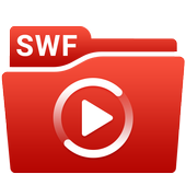 Flash Android Player SWF Player