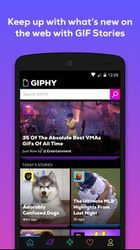 GIPHY Animated GIFs Search Engine1