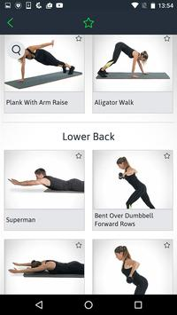 Home Workouts Personal Trainer4