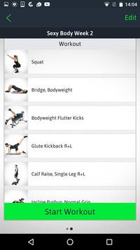 Home Workouts Personal Trainer5