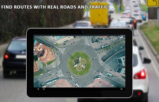 Live Earth Map 2019 Satellite View Street View4