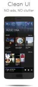Music Player Pro DNA2