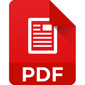 PDF Reader PDF Viewer 2019