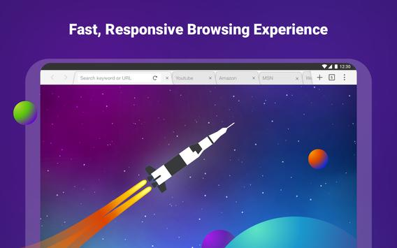 Puffin Web Browser5