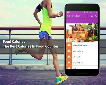 Step Counter Pedometer Free Calorie Counter7