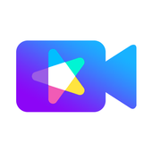 Video Editor Effects And Video Maker With Music
