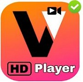 Video Player HD All Format Media Player 2018