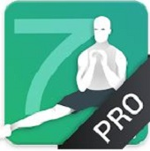 7 Minute Workouts PRO 99 DISCOUNT