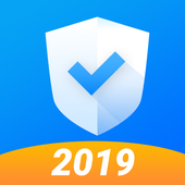 Fast Security Antivirus Master Cleaner