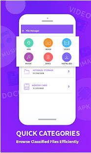 File Manager Manage Files With Ease1
