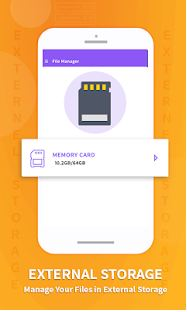 File Manager Manage Files With Ease3