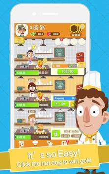 Idle Cook2