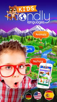 Kids Learn Languages by Mondly1