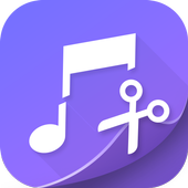 MP3 Cutter amp Merger For Ringtone Maker Mix Music