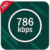 Network Speed Meter Pro