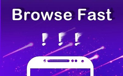 Q Browser Fast Download Privacy