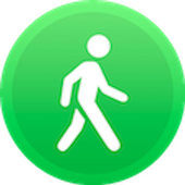 Step Counter Pedometer Free Calorie Tracker