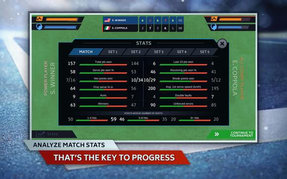 Tennis Manager 2018 6