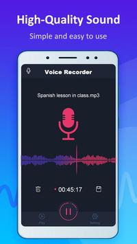 Voice Recorder Audio Recorder1
