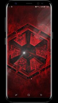 4D Live Wallpapers Animated AMOLED 3D Backgrounds9