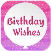 Birthday Wishes Messages Poems Greetings