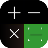 Calculator Pro Makes the Calculation Easier