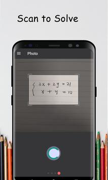Calculator Pro Makes the Calculation Easier1