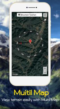 Digital Compass for Android3