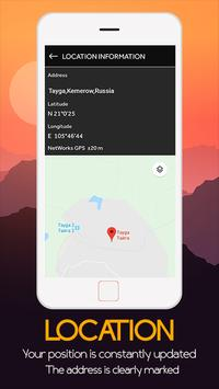 Digital Compass for Android5