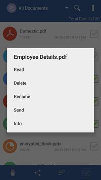 Document Manager3