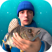 Fish Frost