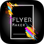 Flyers Posters Graphic Design Infographic Maker