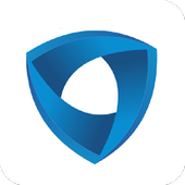 Free Antivirus Security Cleaner Booster