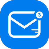 Free Email All in one Secure E mail Services