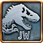 Jurassic World™ The Game