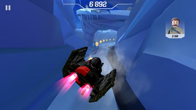 LEGO Star Wars Microfighters5