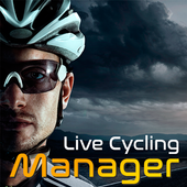 Live Cycling Manager