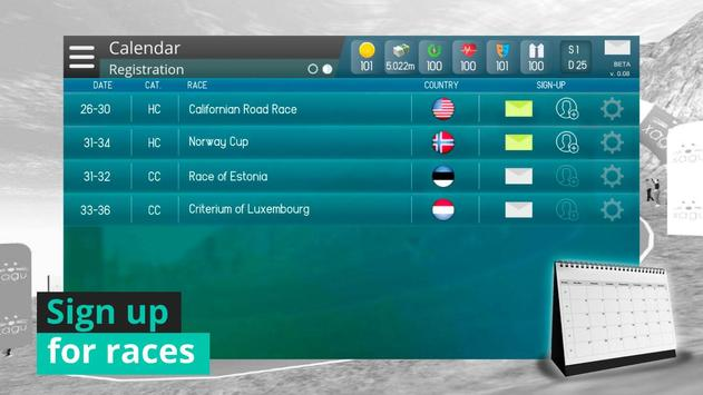 Live Cycling Manager2