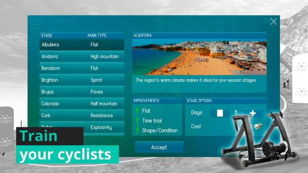 Live Cycling Manager4