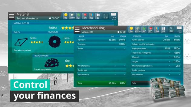 Live Cycling Manager5