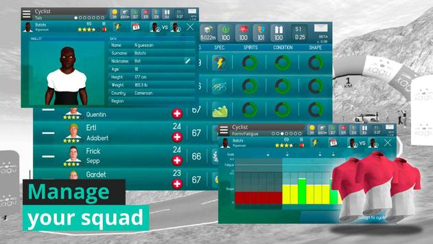 Live Cycling Manager6