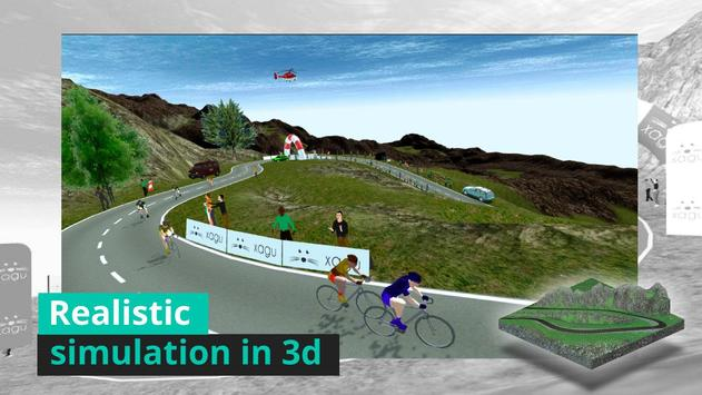 Live Cycling Manager7