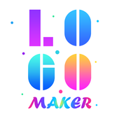 Logo Maker Icon Maker Graphic Design Generator