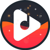 Music Avee Player Free Music Player