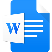 Office for Android Word Excel PDF Docx Slide