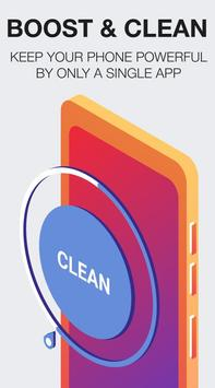 Useful Cleaner Trash removal and Cache Cleaner1