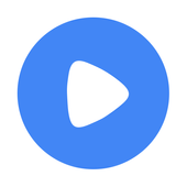 Video Player All Formats