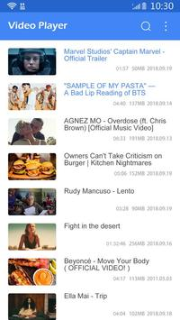 Video Player All Formats1