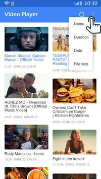 Video Player All Formats2